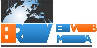 ER Web Media